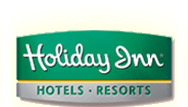 Holiday Inn Logo Image
