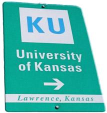 KU - University of Kansas